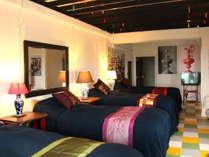南房総  海の見えるホテル  オーベルジュ白浜クラブ