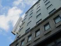 ホテル クラウンヒルズ今治◆じゃらんnet