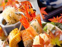 ◆【料理一例】