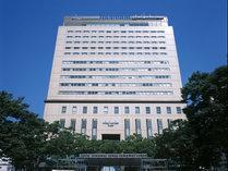 三井ガーデンホテル千葉◆じゃらんnet