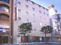 ホテルサンルート五反田の写真