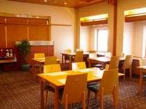 ☆朝食会場7階 和食レストラン 小津☆