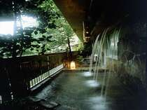 九重の格安ホテル 季の郷 山の湯
