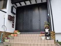 漁師の宿 おかだ (愛知県)