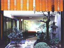 総社・井原・笠岡の格安ホテル 奥倉敷『ニューきび路』