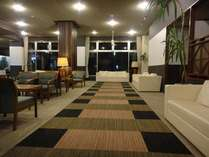 ホテル山川