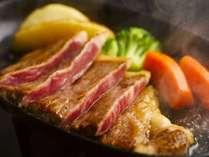 【ジューシーな米沢肉】米沢牛の上質な肉質をぜひご堪能ください