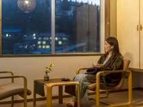 【ゆったり連泊ステイ】温泉宿でのんびり暮らすように滞在♪1000円割引&2泊目以降選べるメイン☆