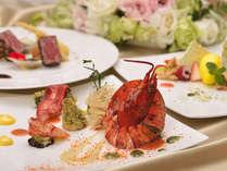 【ファヌアン】20周年Anniversary Dinner