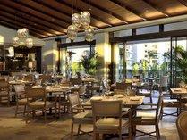 【La Sima】タパス&チャコールグリルレストラン