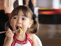 【期間限定】パパママにっこり!添い寝のお子様朝食無料♪水筒もって観光にGO!GO!ファミリープラン