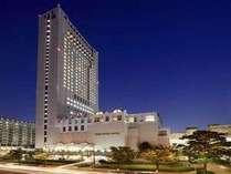 リーガロイヤルホテル小倉◆じゃらんnet