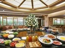 2Fコーヒーハウスコルベーユ朝食イメージ
