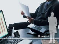 ◆ビジネス 素泊まり