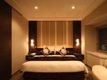 Guest Room☆(お好みのお部屋タイプをお選びください♪)