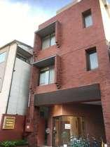 K's House Kanazawa - Backpackers Hostel