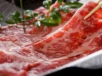 きめ細かな霜降り、ジューシーな肉汁、そして口の中に広がる高級牛のおいしさは期待を裏切りません。,大阪府,伏尾温泉 不死王閣