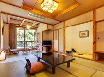 7階露天風呂付き客室!湯船に浸かりながら五月山の自然と景色をお楽しみ下さい。,大阪府,伏尾温泉 不死王閣