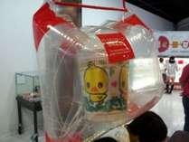 オリジナルカップラーメン作りは、旅の思い出に!不死王閣から車で15分!,大阪府,伏尾温泉 不死王閣