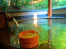 五頭温泉郷(新潟)のイメージ写真
