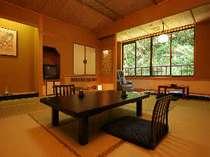十日町・津南・松之山の格安ホテルひなの宿 千歳