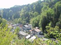 松之山温泉 ひなの宿 千歳