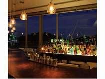 Cafe&Bar「ハーバーライト」