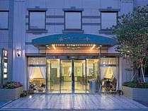 ホテル サンルート 佐世保◆じゃらんnet