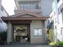 ビジネスホテルミウラ (埼玉県)
