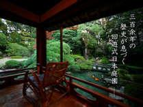 司馬遼太郎著に登場する赤松や西郷・木戸・大久保の会見所など歴史的にも貴重な文化財がございます