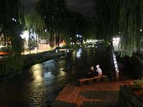 京都町家ゲストハウス「宿はる家」の町家再生への取り組みがNHKで紹介されました(公式HP掲載)