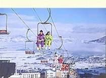 スキー・スノボ10名~12名限定 連泊ログ貸別荘