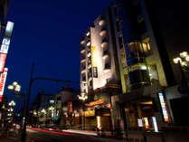 アパホテル<和歌山> (和歌山県)