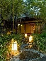 奥秩父の旅館、御宿竹取物語は秩父市荒川にある、純和風割烹旅館です。