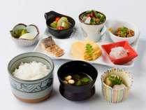 【タイムセール】2月♪大切な朝ごはん付きプラン(朝食付)♪