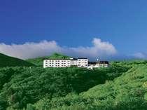 みやぎ蔵王高原ホテル