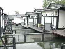 釣宿 長者屋敷◆じゃらんnet