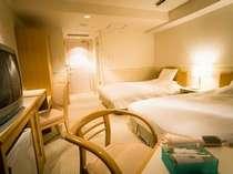ホテルクレール札幌