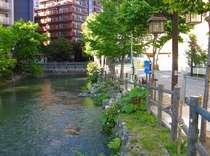 写真:ホテルクレール札幌