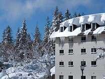 *スキー&ウインターシーズンの季節を思いっきりお楽しみ下さい。