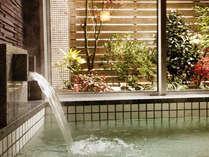 ◆早割14◆14日前のご予約で14%お得♪朝食無料♪大浴場・サウナ入浴無料♪