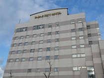 サバエ・シティーホテル