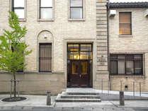 登録文化財に指定されている兵庫農工銀行豊岡支店跡が、上質なオーベルジュに生まれ変わりました。