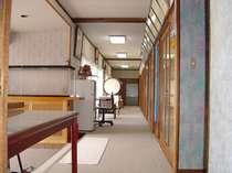 志摩(志摩・大王)の格安民宿 民宿旅館 大吉