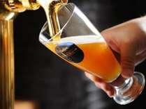 【60分飲み放題!】郷土食に地酒も生ビールも飲み放題♪ごっつぉバイキング60分飲み放題プラン