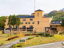 天然温泉田沢湖レイクリゾート(旧:ホテル森の風田沢湖)
