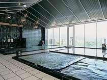 ホテル神の湯温泉画像2