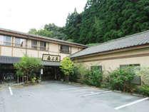 奥山鹿 温泉旅館◆じゃらんnet