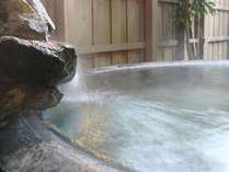 奥山鹿温泉旅館
