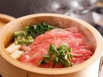 肉蒸篭 イメージ
